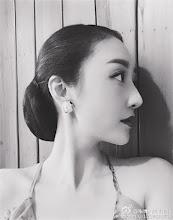 Zhang Qian Ming China Actor