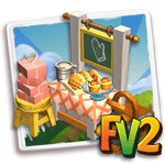 farmville-2-cheats-for-bake-sale-table-premium