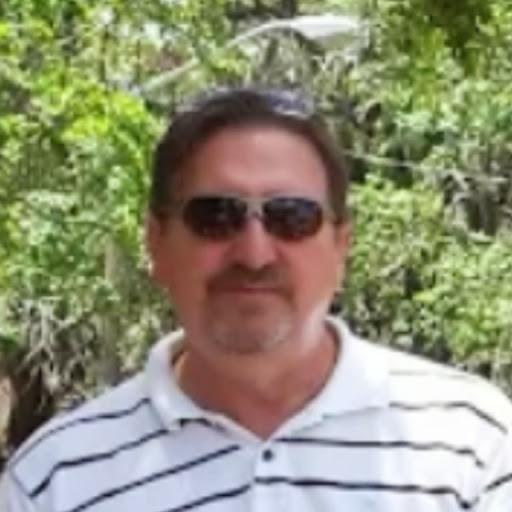 Bill Schmitt