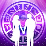 Love Horoscope & Erotic 2019 2.2