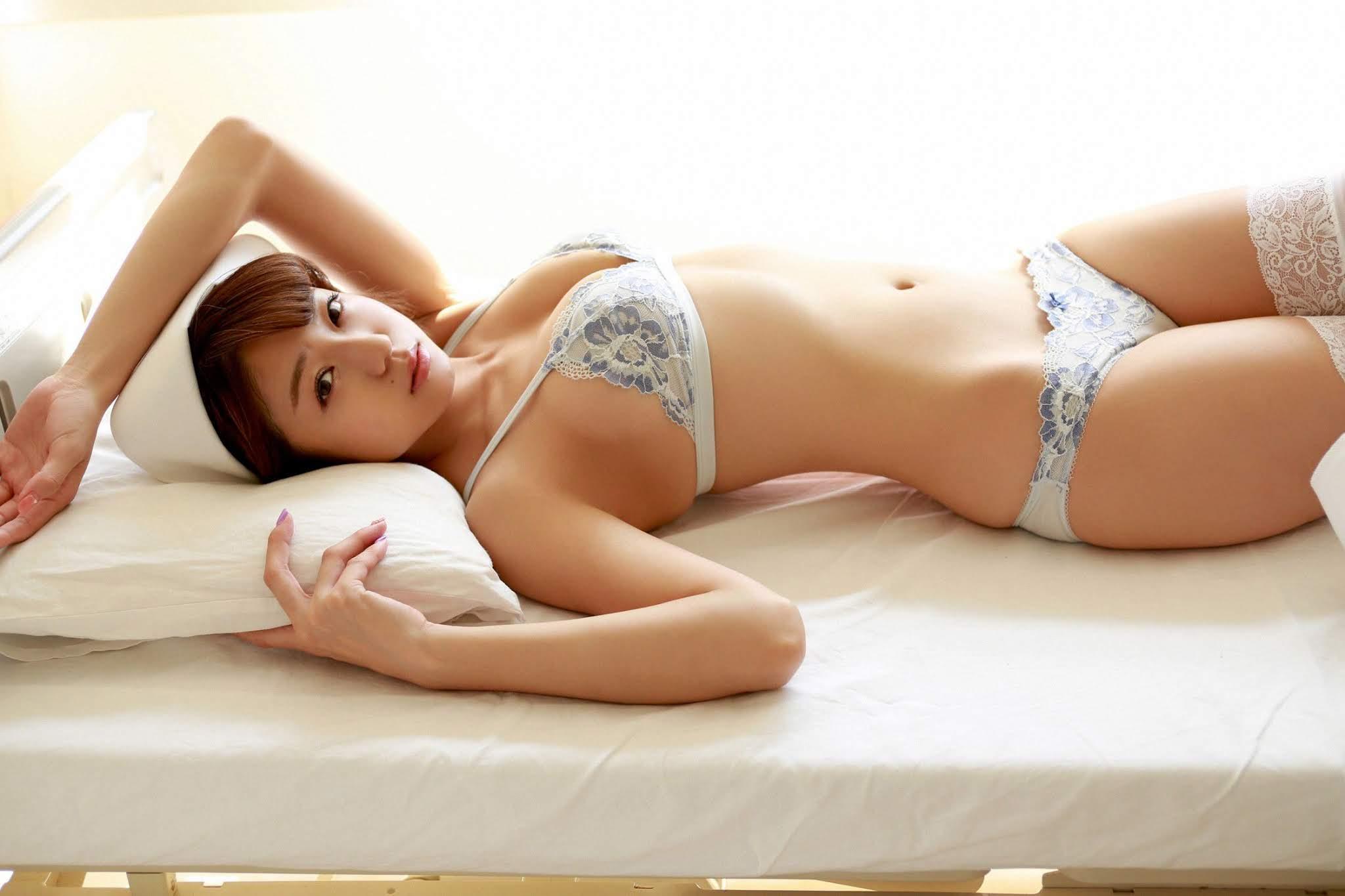 nakashizu164.jpg