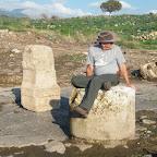 סיור גיאוגרפיה היסטורית בגליל Galil