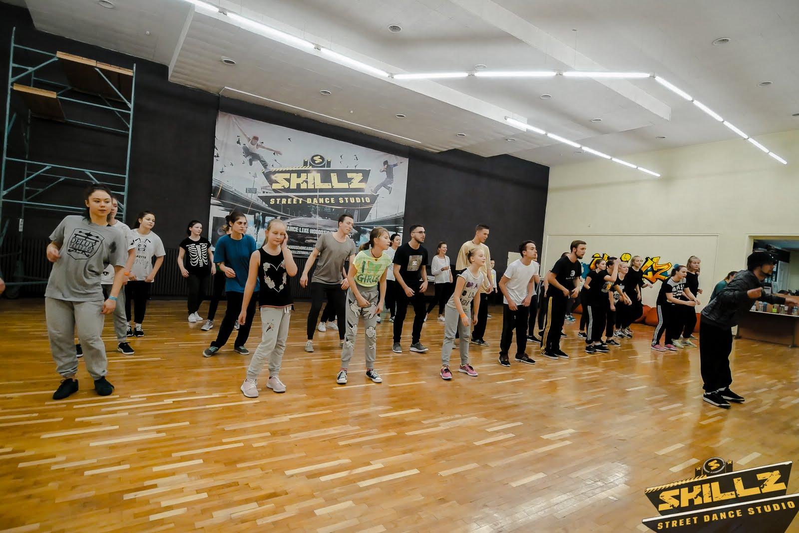 Hip hop seminaras su Jeka iš Maskvos - _1050147.jpg