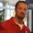 Kyle Kramer avatar image