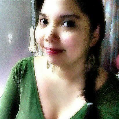 Arlene Nuestro