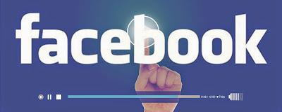 Facebook會取代YouTube成為新影音霸主?