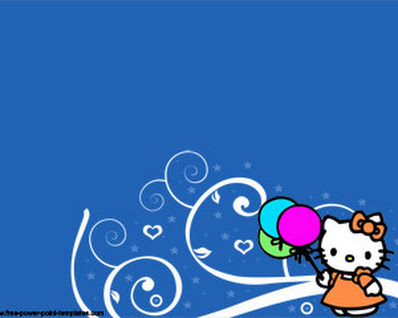 Hello kitty powerpoint templates free download choice image hello kitty powerpoint templates free download images powerpoint hello kitty powerpoint templates free download images powerpoint toneelgroepblik Images