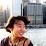 Mia V's profile photo