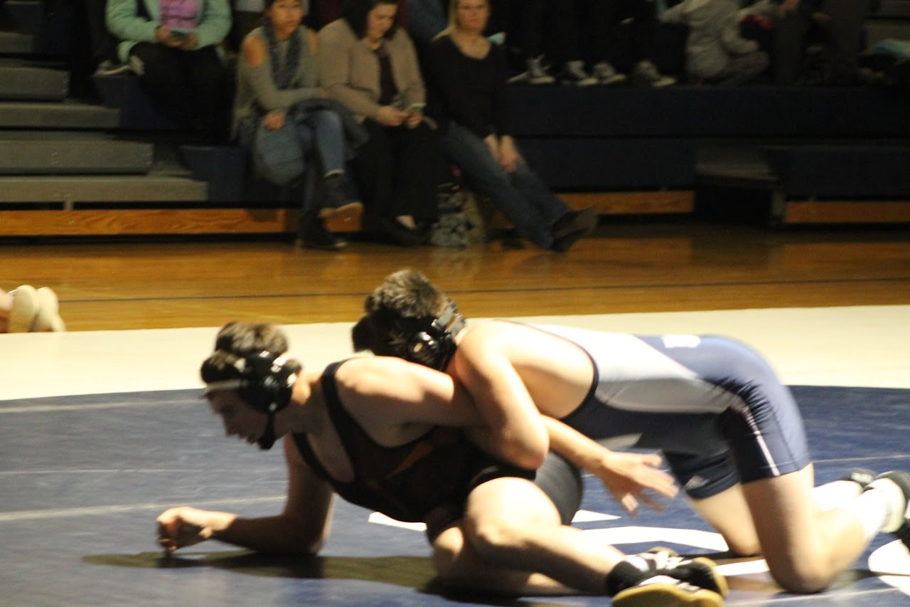 Wrestling - UDA at Newport - IMG_4621.JPG