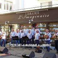 Fête de la musique Lorient 2014 (1).JPG