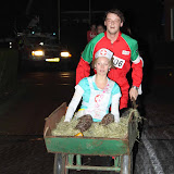 Klompenrace Rouveen - IMG_3939.jpg