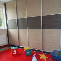 Nowa sala dla dzieci do zajęć terapeutycznych-fot_1.JPG