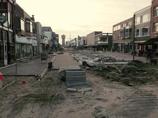 2014d Beatrixstraat.jpg