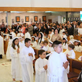 1st Communion 2014 - IMG_9968.JPG