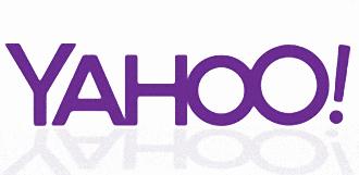 Yahoo está perdiendo poder en iOS