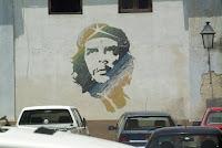 Cuba - 2006