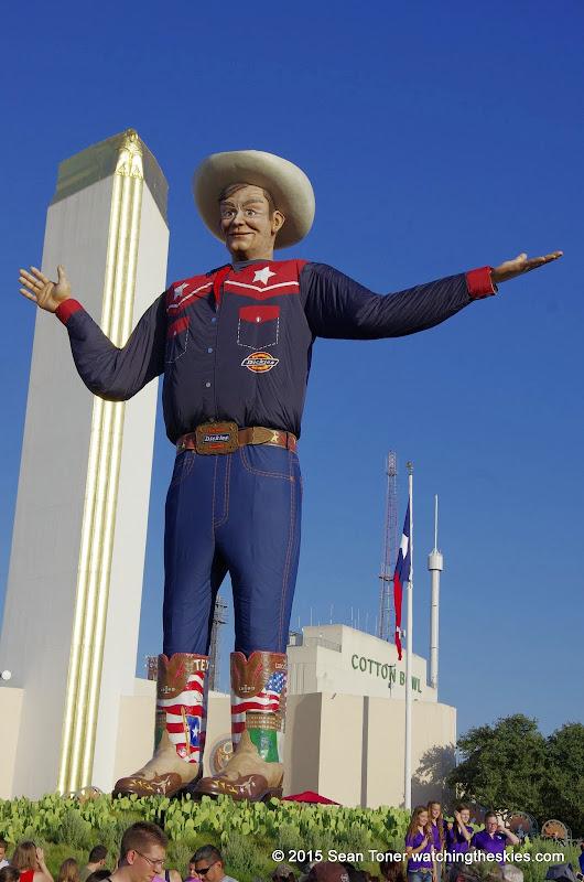 10-06-14 Texas State Fair - _IGP3253.JPG