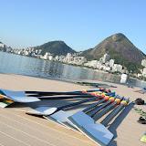 5-8/08/2015 - Cto. Mundo Junior (Río de Janeiro, Brasil) - 120485_12-LG-SD%2B%2528Detlev%2BSeyb%2529.jpg