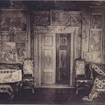 Sciana-polnocna-pokoju-Zielonego-w-Podhorcach-1880.jpg