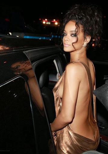 Mia farrow nude topless tits