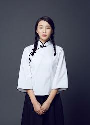 Ma Yanting China Actor