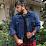Abhinav Anand's profile photo