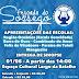 Acadêmicos do Sossego apresenta equipe no próximo domingo.
