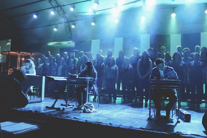 20171216-MusicalNatal-024