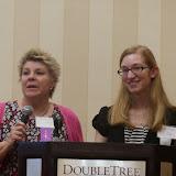 2014-05 Annual Meeting Newark - P1000123.JPG