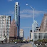 02-24-13 Austin Texas - IMGP5362.JPG