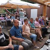 Aalten, Vierdaagse 't Noorden, 25 juli 2016 020.jpg