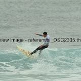_DSC2335.thumb.jpg