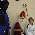 09-12-05 - Sinterklaas 132.JPG.jpg