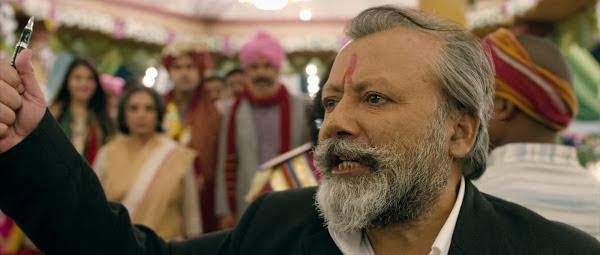 Watch Online Music Video Songs Of Matru ki Bijlee ka Mandola (2013) Hindi Movie On Youtube DVD Quality