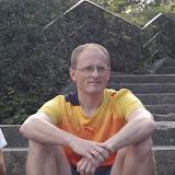 Grzegorz - autor większości zdjęć