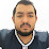 Aaron Felipe Catalan Antonio's profile photo