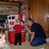 Christmas 2013 - 115_9391.JPG