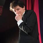 ©2015 Christine Nait Sidnas- Photoprivée.com - FIEALD-07849.jpg