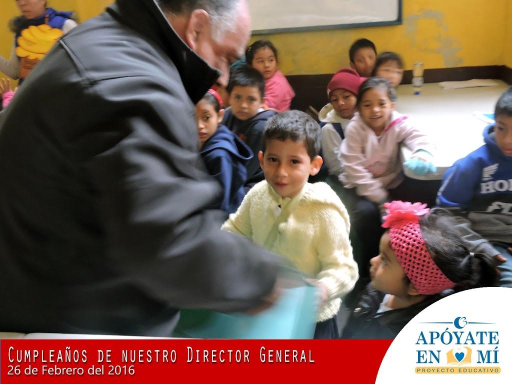 Cumpleaños-de-Nuestro-Director-General-07