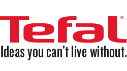 logo-about-tefal-250x140-COM65cb