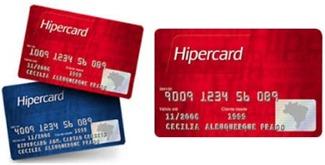 fatura-hipercard