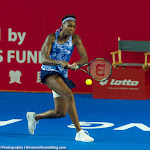 Venus Williams - 2015 Prudential Hong Kong Tennis Open -DSC_0681.jpg