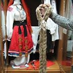 Этнографический музей ВГУ 009.jpg