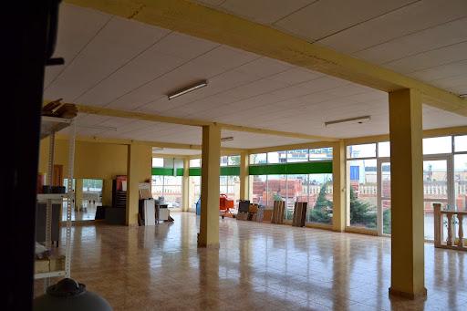 Casa en venta con 1500 m2, 5 dormitorios  en Monserrat, MASET DEL POU