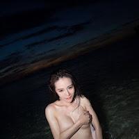 [XiuRen] 2013.12.24 NO.0069 nancy小姿 0071.jpg