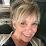 Kecia Gaboriault's profile photo
