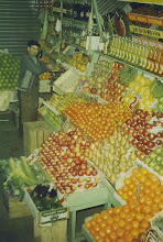 Arenas Fruit Shop Circa 1962 03_5245843855_l