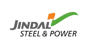 Jindal Steel and Power is Hiring | Assistant Manager