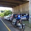 2013-02-19_0002 Okolice Durbanu bardzo wypadkowe - 3 autoholowania na stałej straży przy jednym skrzyżowaniu!.JPG