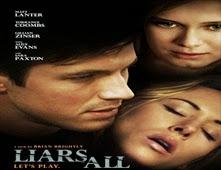 مشاهدة فيلم Liars All